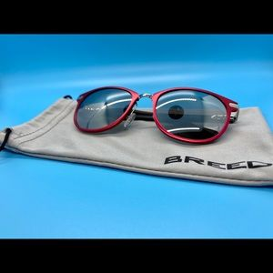 Breed sunglasses